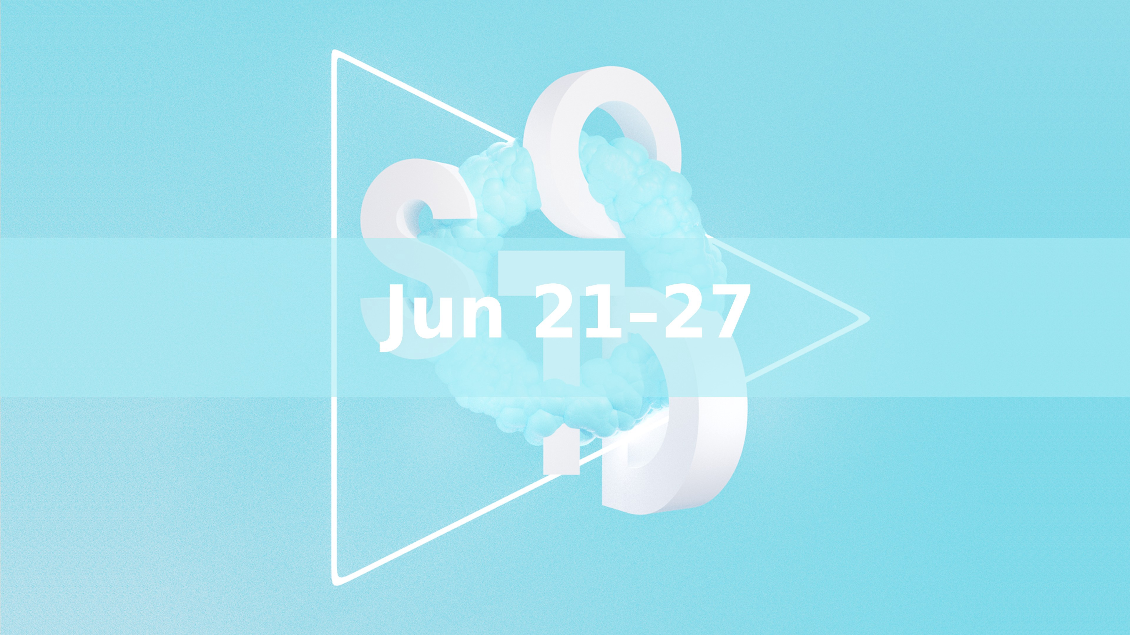 Winner Sites (Jun 21–27)
