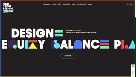 San Diego Design Week 1 9e06905ee909a63febd08b3cd3006d8d