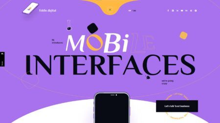 fd. Mobile Interfaces 4 b10ce12d9850249ad922501b25eac29a