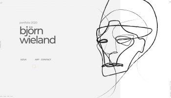 Bjorn-Wieland-Portfolio-1