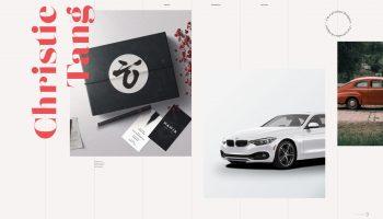 Christie-Tang-Portfolio-1