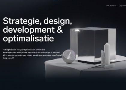 Cube-14c1afd6