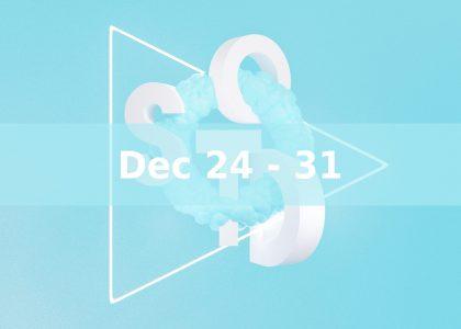 Dec 24-31-361460e9