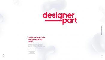 Designerpart-2