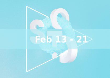 Feb 13- 21-6f9261a0