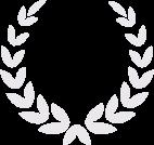 Orpetron Web Design Awards - judge loop - Web Design Awards Inspiration Trends UI UX