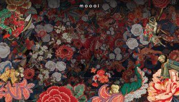 Moooi-A-Life-Extraordinary-1
