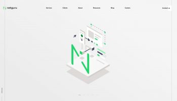 Netguru-Homepage-1
