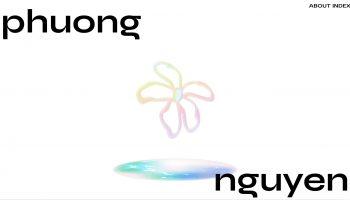 Phuong-Nguyen-1