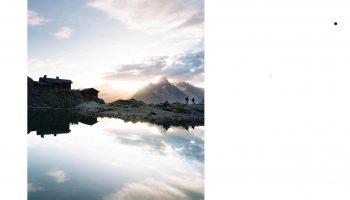 Ruud-Luijten-Photography-1