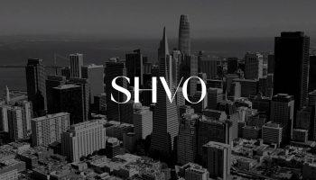 SHVO-1