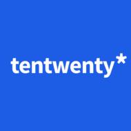 TenTwenty Dubai