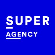 Super Agency