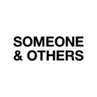 Someoneandothers