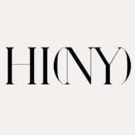 HI(NY) design