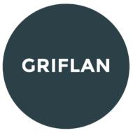 Griflan
