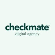Checkmate Digitalt Bureau