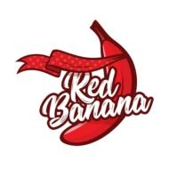 RedBanana