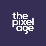 ThePixelAge