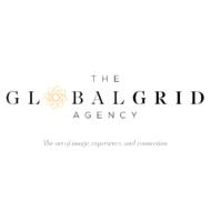 Global Grid Agency