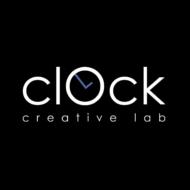 Clock Creative Lab